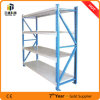 Steel Material Warehouse Rack