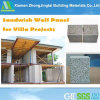 Long Life Span EPS Sandwich Wall Panel for Commerical Building