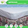 Premium Zippered Waterproof Mattress Encasement Bed Bug Proof Mattress Cover
