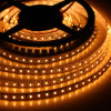 13.4W 48LEDs/M High-Brightness SMD5730 LED Rope Lights with Warm/Natural/Cool White/RGB Color for Distributors