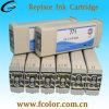 Compatiable HP771 Replace Ink Cartridge for HP Z6800 Printer