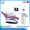 Best Quality Mobile Dental Unit with Delivery Unit (KJ-919)