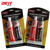 Hot-Selling Special Metal Welding Adhesive Dy-Jt40