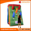 Outdoor Inflatable Pocket & Ring Set Sport Game with Sandbags (T9-550)