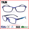 Ynjn New Model Adjustable fashion Tr90 Eyewear Frame (YJ-G52062)