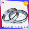 Na4864 Needle Roller Bearing with High Speed and Low Noise