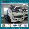 China Sinotruck Cdw Top Quality Water Tank Truck for Sale
