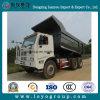 HOWO Mining Dump Truck for Sale