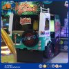 55 Inch LCD Coin Operated Video Shooting Game Machines/Razing Storm