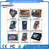 "4.3"" IP, Ahd, Tvi, Cvi Cameras All-in-One CCTV Tester (IPCT4300HDA)"