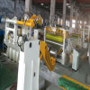 Steel Slitter Machine for Cr and Hr