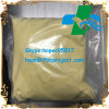 3-Bromopropionic Acid Pharma Grade for Human Health
