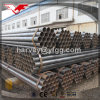 ERW Large Diameter Drain 42 Inch Steel Pipe