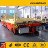 Heavy Load Automatic Guided Vehicle (Heavy-duty AGV)