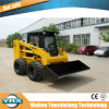 Good Quality Ln870 Skid Steer Loader