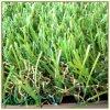 20mm Height Garden Decoration Landscaping Artificial Turf