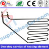 Stainless Steel Electric Sauna Heating Element Tubular Heaters