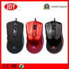 4000dpi Colorful LED Wired USB Optical Gaming Mouse