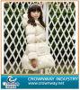Kids' Padded Jacket with High Quality (CW-KIDS-PJ6)