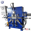 Automatic Hydraulic Plastic Pail Wire Handle Making Machine