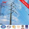 13m 5kn Africa Galvanized Electric Pole