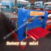 European Quality Roll Forming Machine