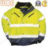 European Standard En 343/471 Hi-Vis Safety Clothes
