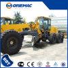 500HP Oriemac The Largest Motor Grader Gr500 for Sale
