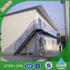 Temporary House\Dormtory\Prefab Apartment (KHT2-601)