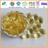 High Quality Refined Deep Sea Fish Oil Omega 3 Softgel Capsules