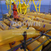375kg Lifeboat Test Water Bags
