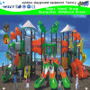 Discounting High Quality Playground Equipment (HK-50040)