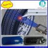 Passive UHF Tyre Tracking RFID Tags