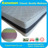 Firm Foam Mattress on Sale
