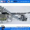 Rubber Conveyor Belt Cold Resistant