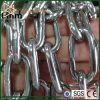AISI 316 Stainless Steel Long Link Chain