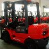 1.8ton Diesel Forklift Truck