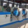 24 Carrier Double Decker Steel Wire Braiding Machine for Hydraulic Hose