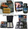 Maxman IV 4 Herbal Sex Ehancement for Man