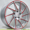 14-20inch Japan Brand Meister Work Replica Aluminum Alloy Wheels