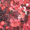 New Crop IQF Mixed Berries
