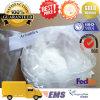 99% Purity Anastrozoles Arimidex Raw Powder CAS 120511-73-1