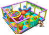 Toddler Play Set (VS081202-8B-09)