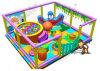 Toddler Play Set (VS081202-8B-09)