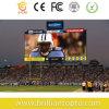 Outdoor P8 Stadium Digital Clock LED Display Panel