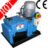 Wire and Cable Recycling Machine (BXM-II)