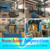 China Factory Audit / Inspection