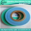 Sanitary Napkin Raw Materials Sticky Tape with Ls-Rt0813