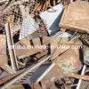 Hot Sale Scrap Iron (CIQ report)