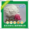 High Quality CAS 157115-85-0 Nootropic Powder Noopept